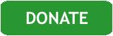 Donate_spot_2.jpg