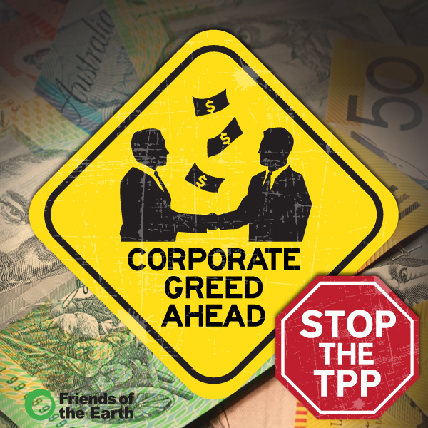 tpp4-sign1-greed-ahead_(1).jpg