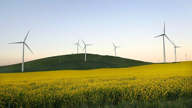 589041-wind-turbines.jpg