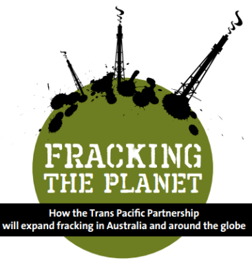 FRACKING_TPP_image_for_POST.png