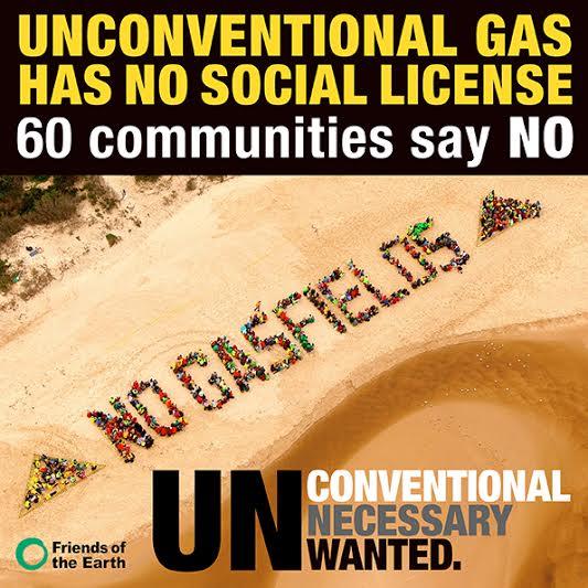 Uncon_gas_inquiry.jpg