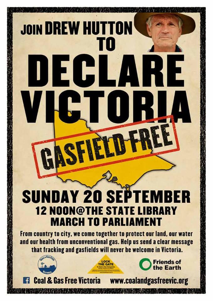 Sept_20_Frack_rally_poster.jpg