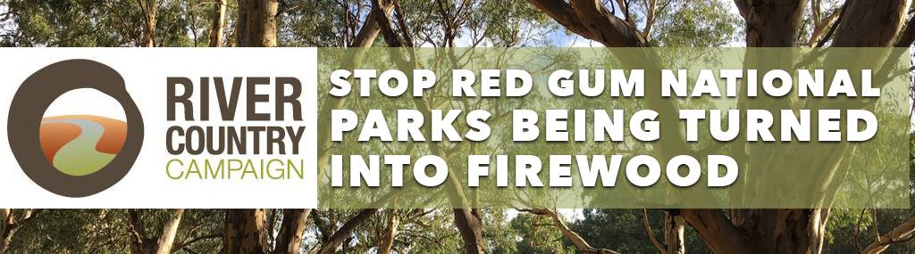 River_Country_Red_Gums_Firewood_Banner.jpg