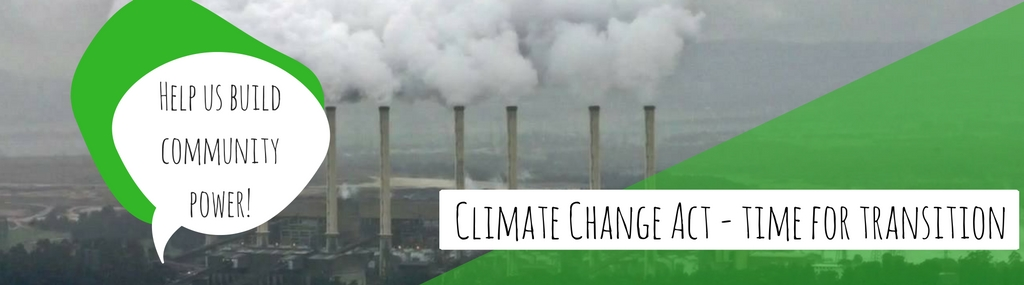 Climate_Change_Act_-_Time_for_transition_banner_2_(1).jpg