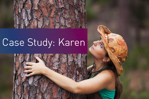 free_karen.jpg