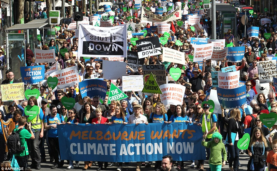 Peoples_climate_march.jpg