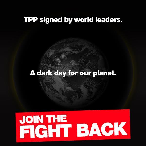 EJC_TPP.jpg