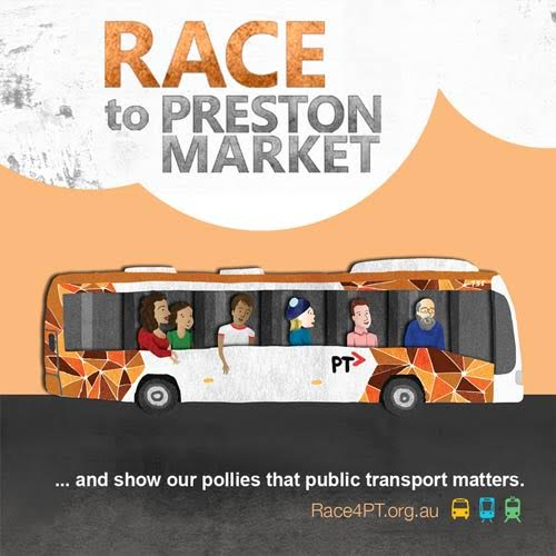 Race_to_Preston.jpg