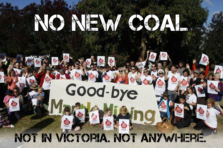No_new_coal_Oct_2015.png