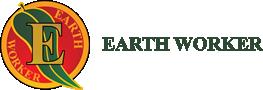 earthworker.png