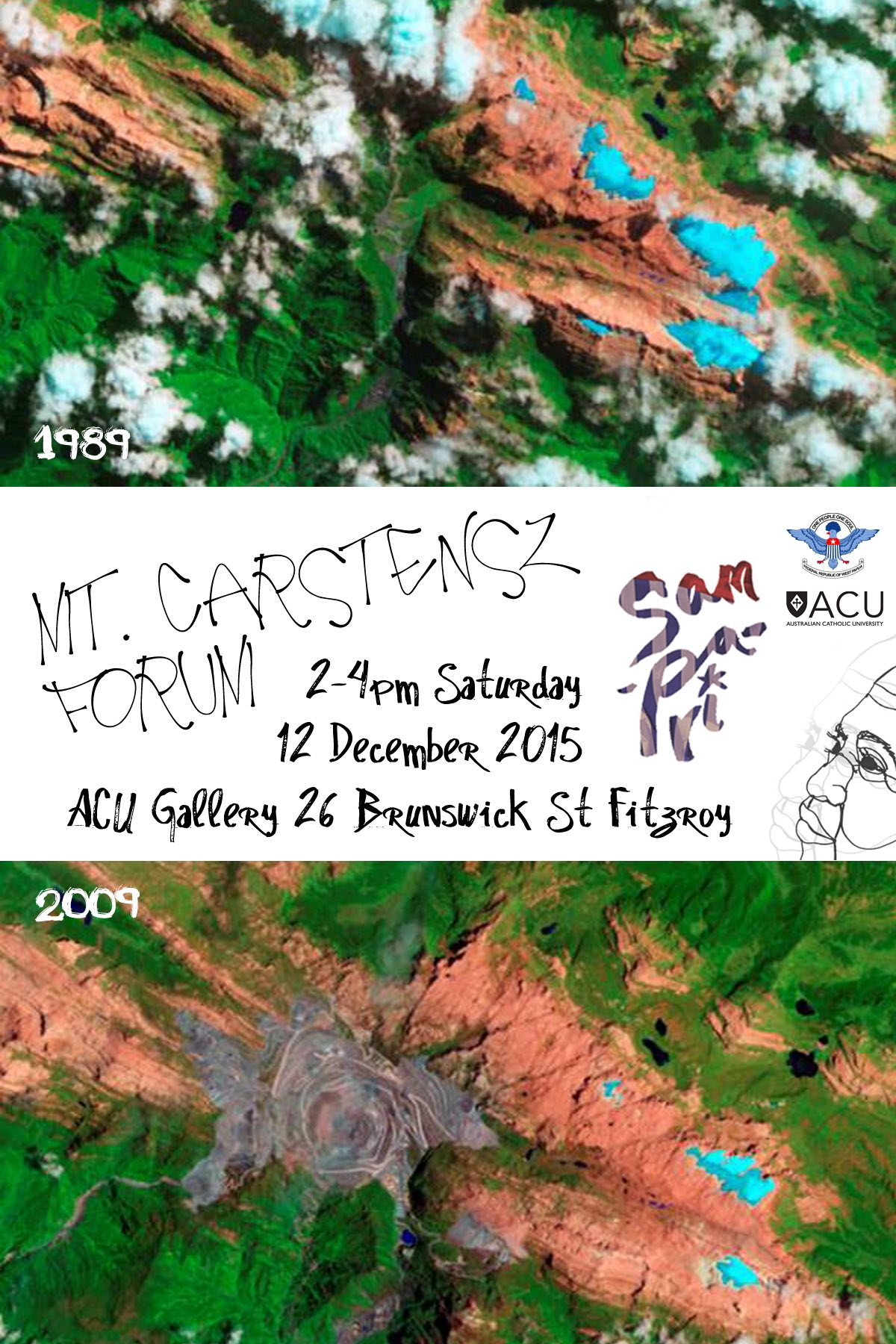 Mt_Cartenz_compressed_flyer.jpg