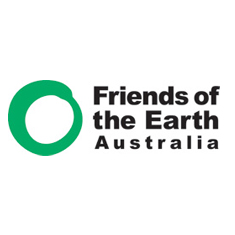 Friends-Of-The-Earth-Australia.jpg