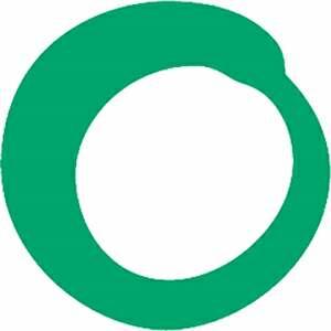 foe-circle-logo.jpg