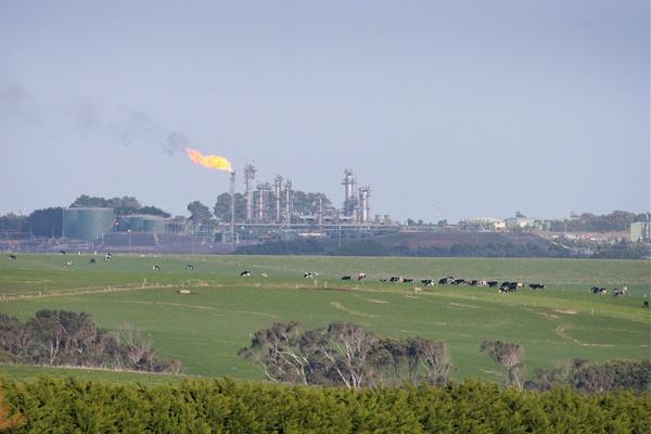 Origin_gas_plant.jpg