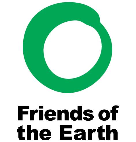 foe_logo.jpg