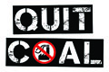 Quit-Coal-Logo-Small-4.jpg