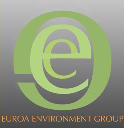 euroa_environment_group_logo_(full)-2.jpeg
