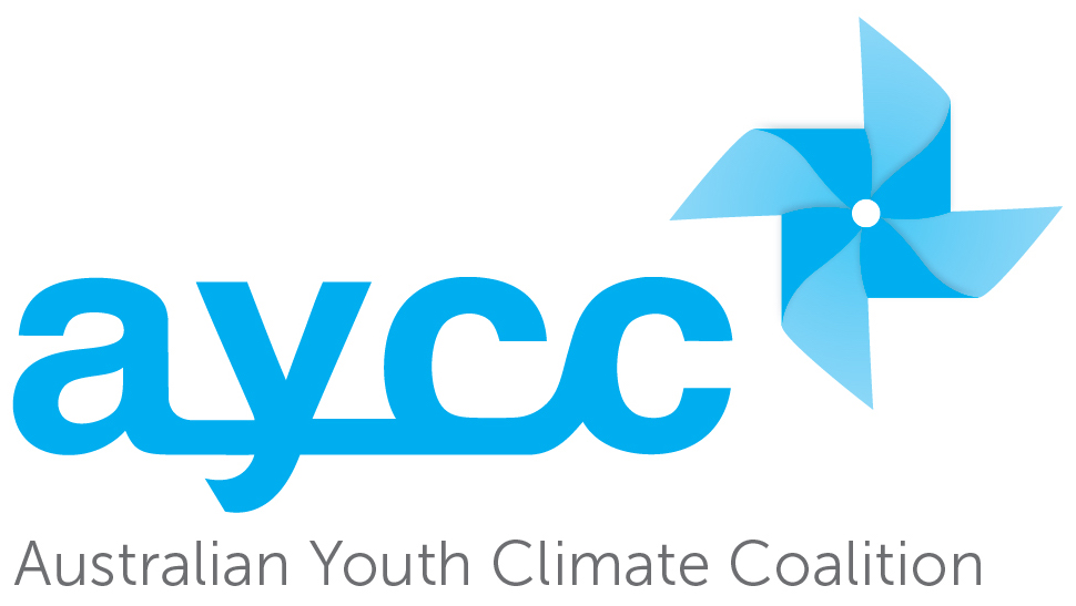 AYCC_logo_rgb.jpg