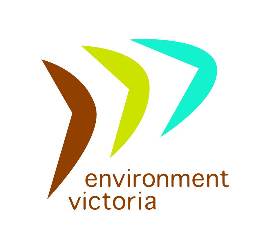 EV_Logo_250x250.jpg