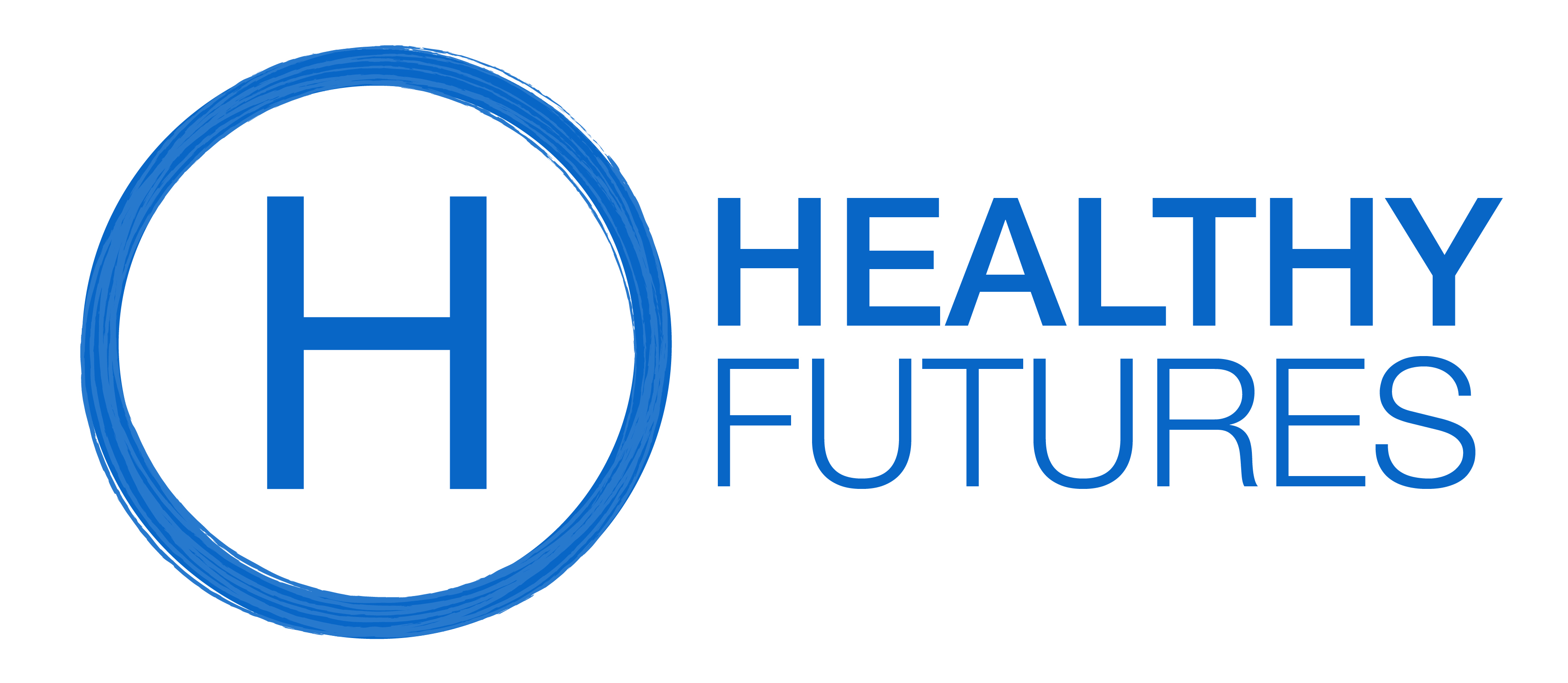 HealthFutures_Updated-01.jpg