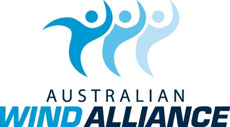 AWA_Logo_Stacked_Colour_RGB.jpg