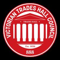 VTHC_logo_white_sml_205.png