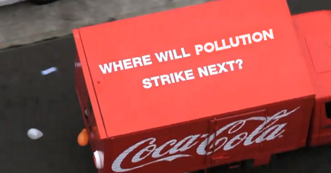 Coke_where_will_pollution_strike_next.png