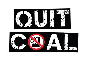 Quit_Coal_logo_300px_width.jpg