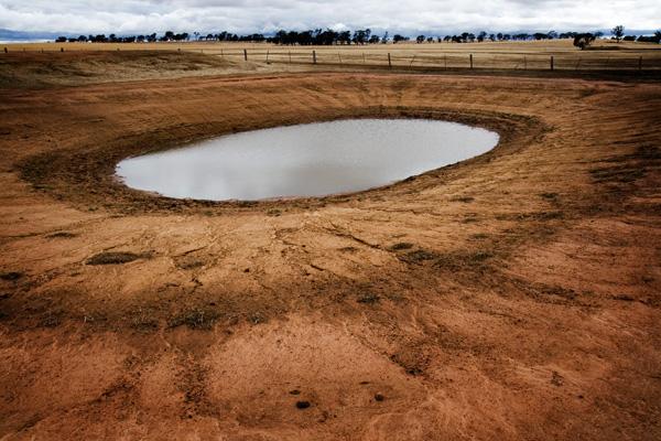 farm_dam.jpg