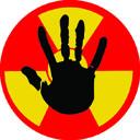 anti-nuclear.jpg
