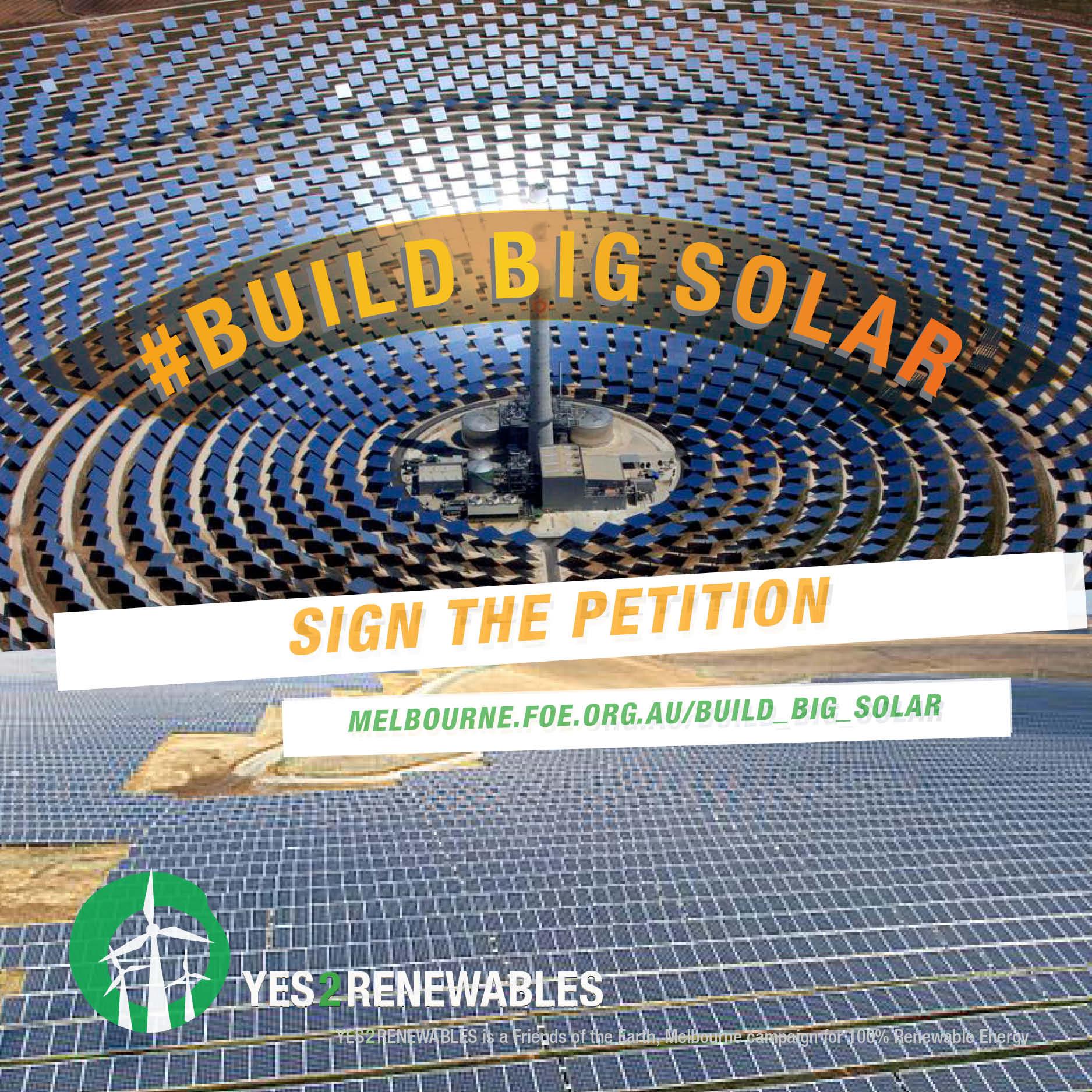 Big_Solar_Vic_p3_150_L.jpg