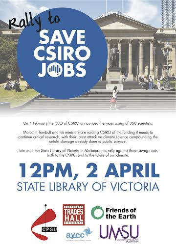 CSIRO_rally_April_2016.jpg