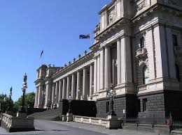 Parliament_House.jpg
