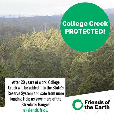 College_Creek_May_2016.jpg