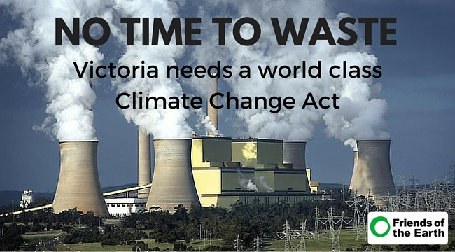 Climate_Change_Act-2.jpg