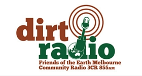 Dirt_Radio.jpg