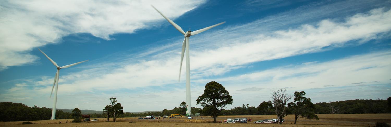 Hep_Wind_Farm.jpg