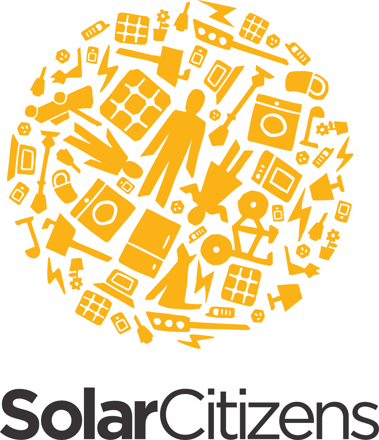 solar-citizens-stacked-logo.png