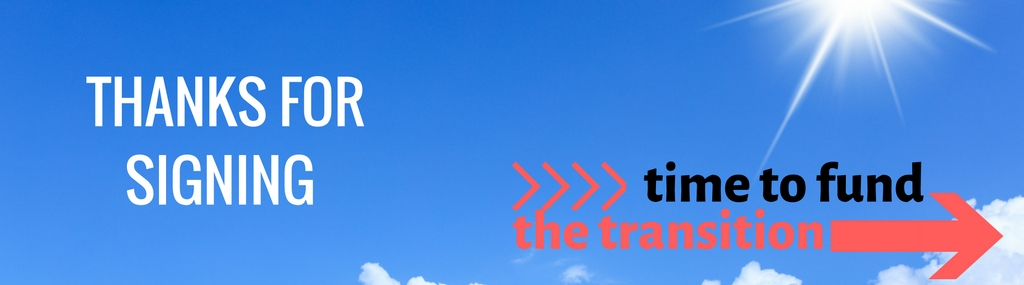 time_to_fund_the_transition_-_landing_page_banner.jpg