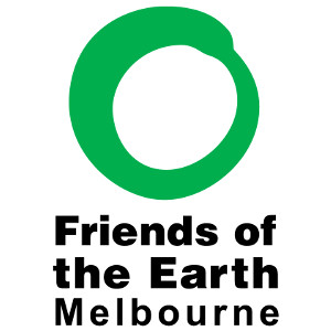 FoE_Melbourne.jpg