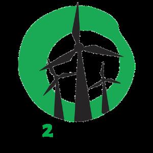 Y2R Donate