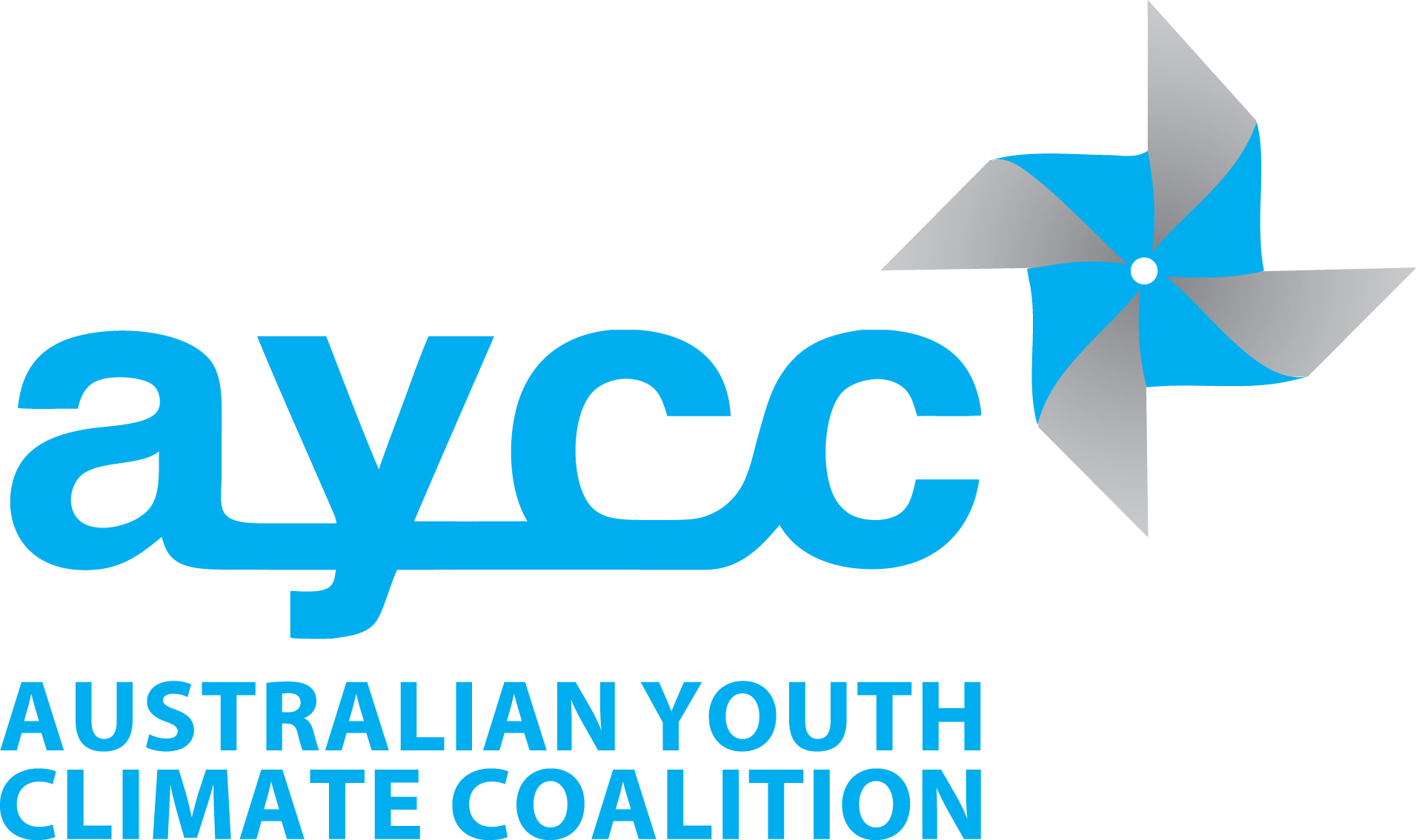 AYCC_Logo..jpg