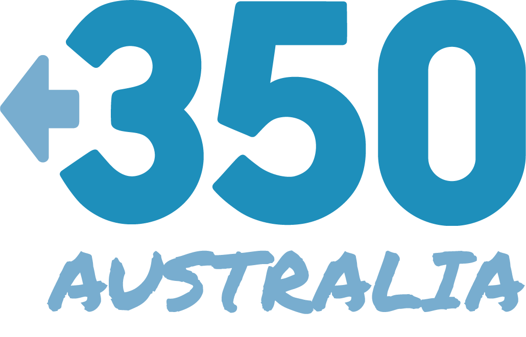 350_blue_under.png