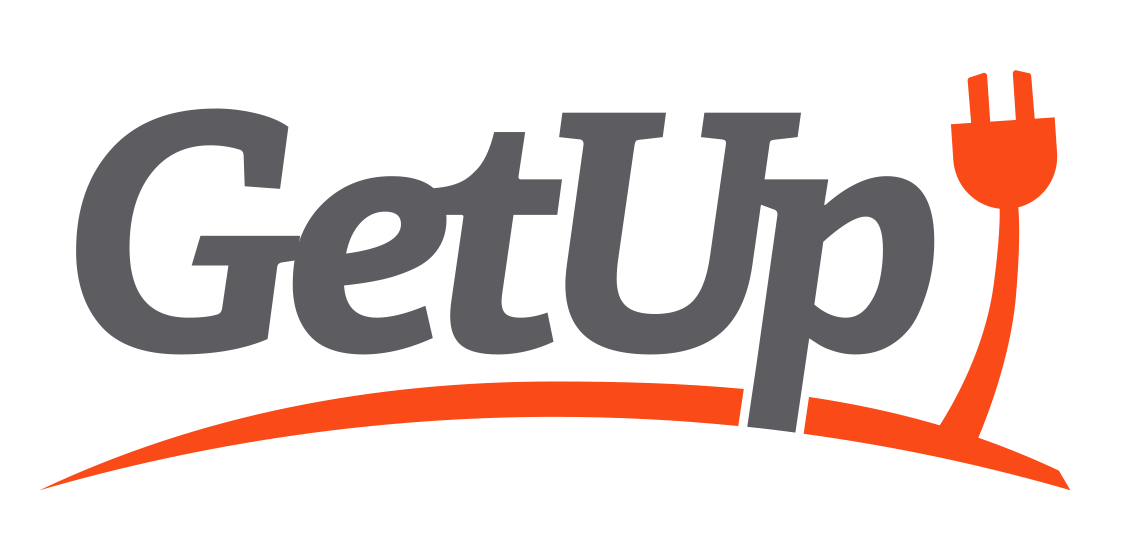 getup-logo-electricity.png