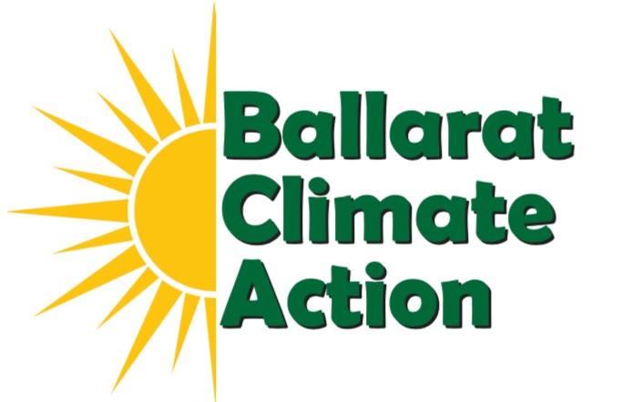 Ballarat_Climate_Action