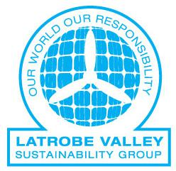 latrobe_valley_sustainability