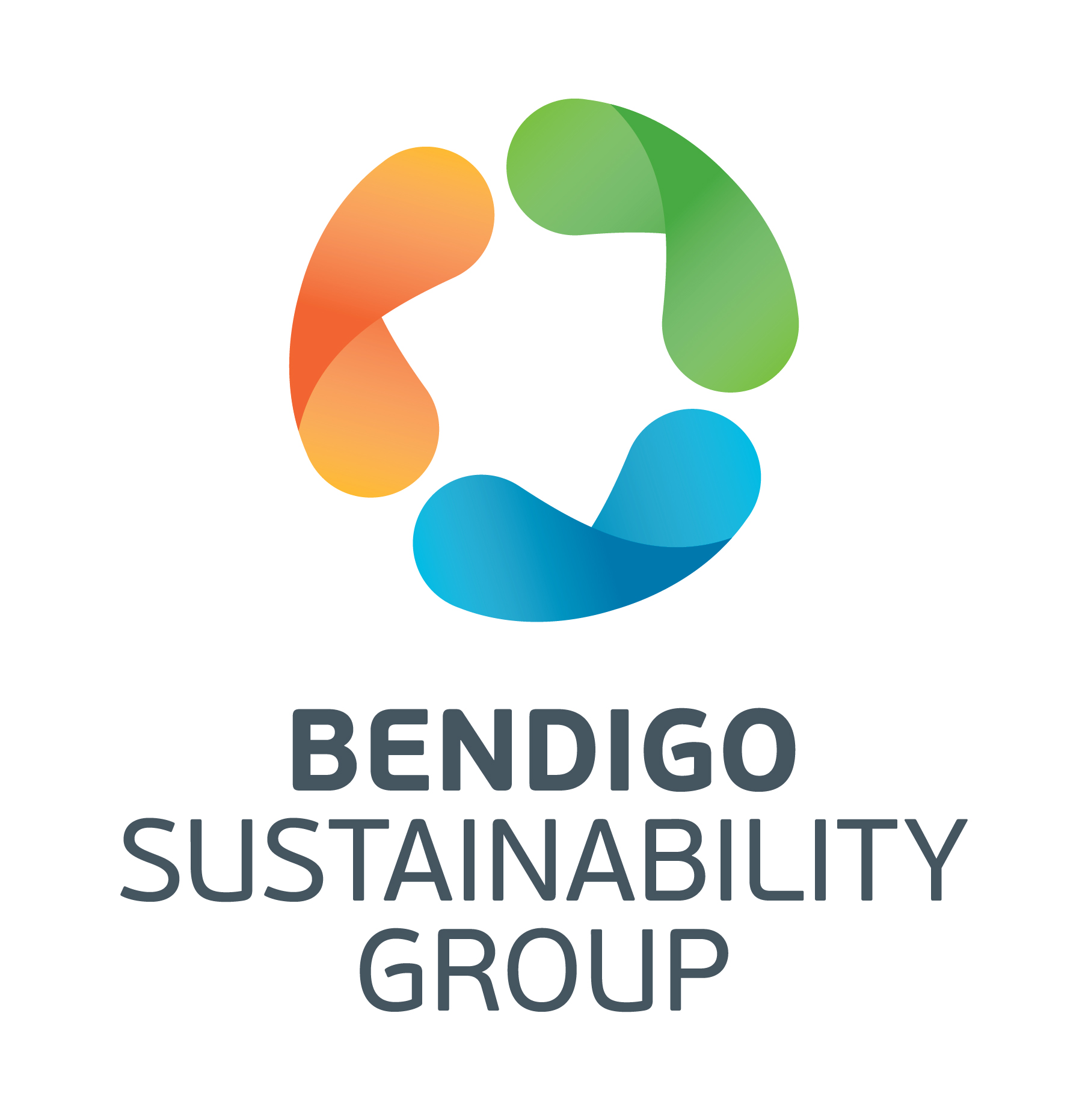 Bendigo_Sustainability_Group_Logo_-_Vertical_Lockup.jpg