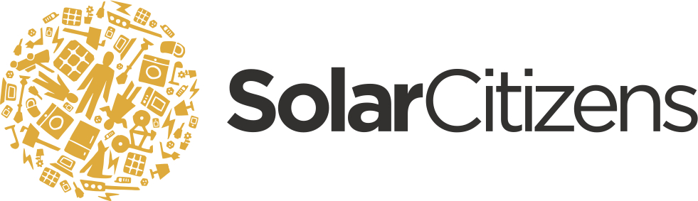 Solar_Citizens_logo_long.jpg