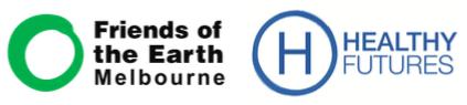 Logos_AOC_HF.png