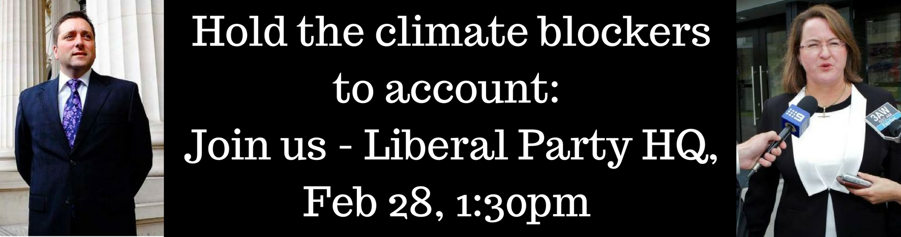 Hold_the_climate_blockers_to_account__Rally__Liberal_Party_HQ__Feb_28_(1_30pm)-3.png